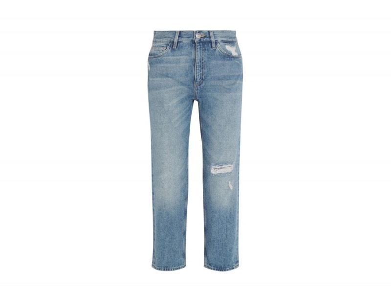 mih-jeans-cropped
