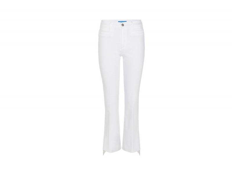 mih-jeans-jeans-bianco