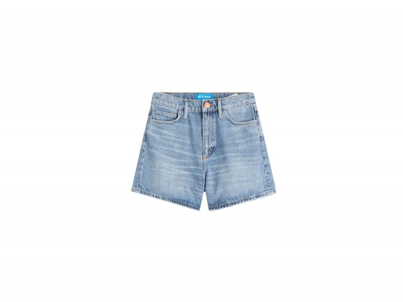 mih-jeans-shorts