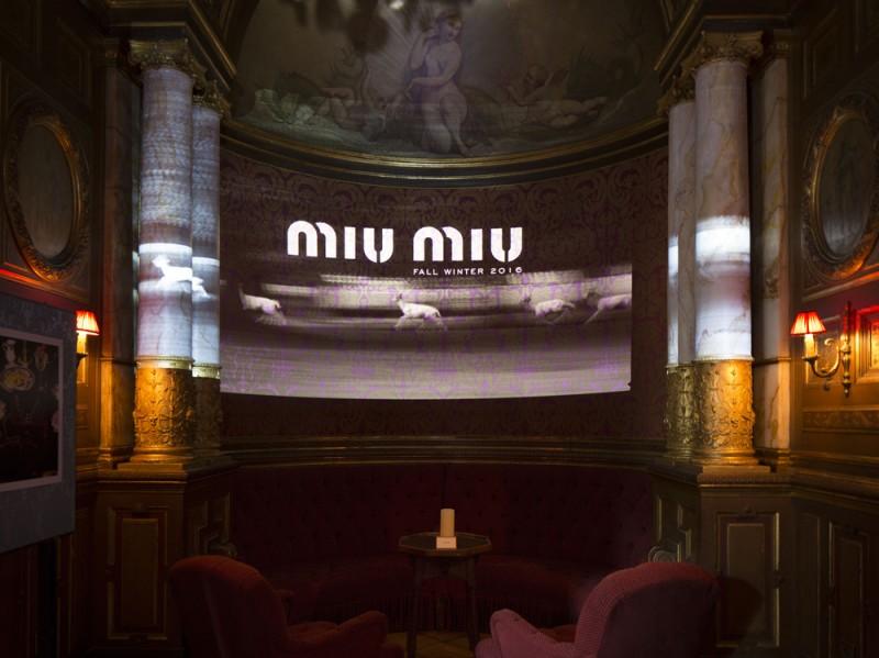 miu-miu-club-resort-5