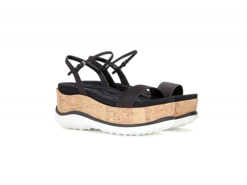 miu-miu-sandali-flatform