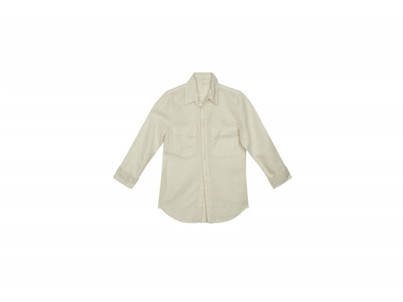 mother-love-you-other-capsule-camicia