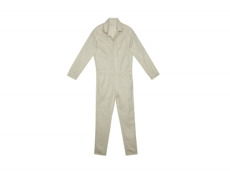 mother-love-you-other-capsule-jumpsuit