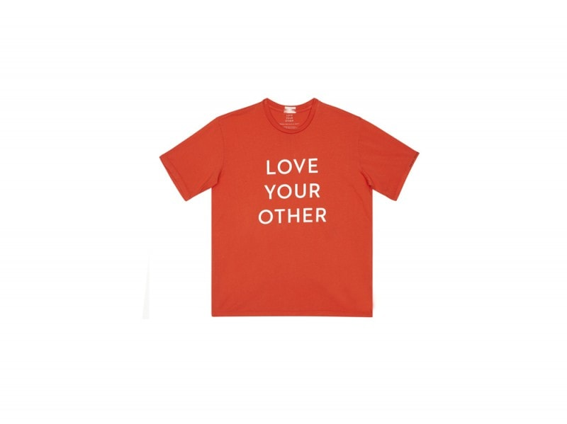 mother-love-you-other-capsule-tshirt