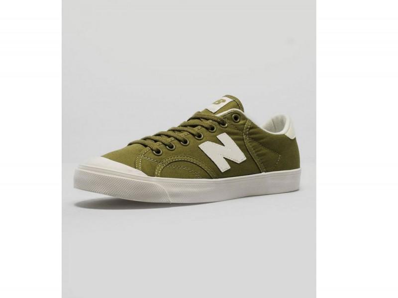new-balance-verde-sneakers