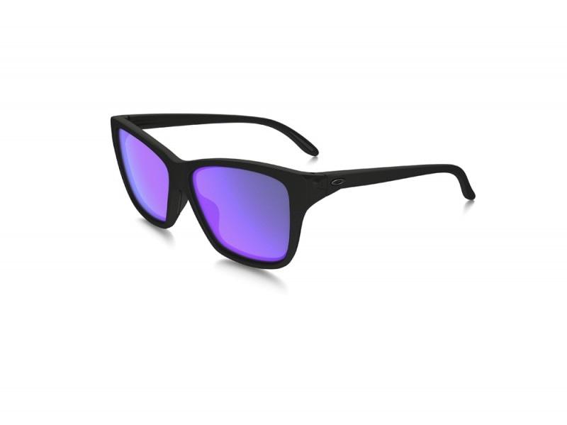 oakley-occhiali