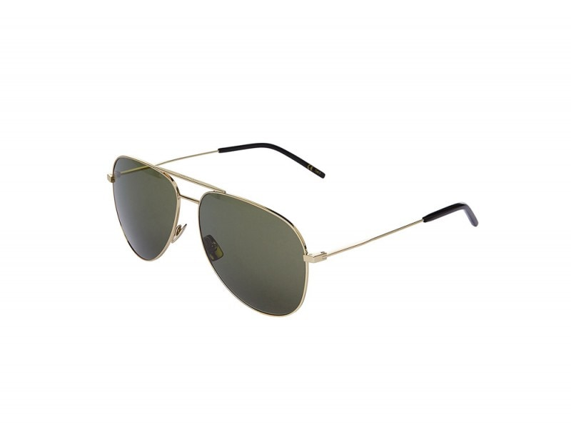 occhiali-aviator-saint-laurent