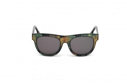 occhiali-da-sole-DL0160-