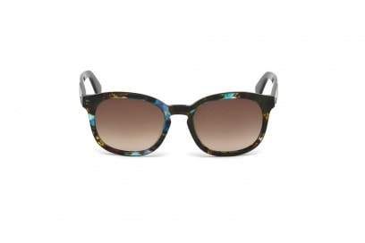 occhiali-da-sole-DL0190