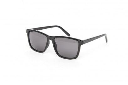occhiali-da-sole-cheap-monday-su-asos