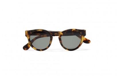 occhiali-westward-lening