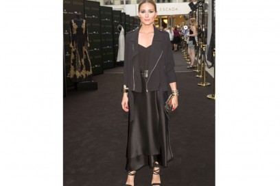 olivia-palermo-total-black