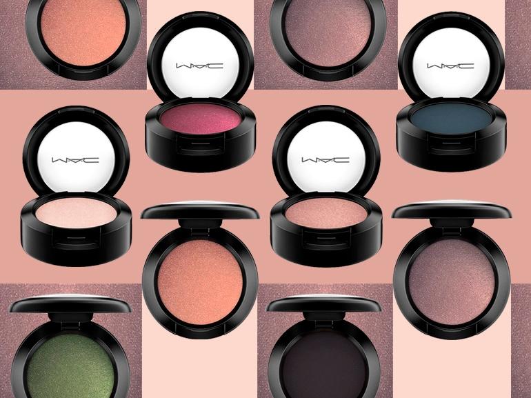 ombretti mac cosmetics colori da provare mobile