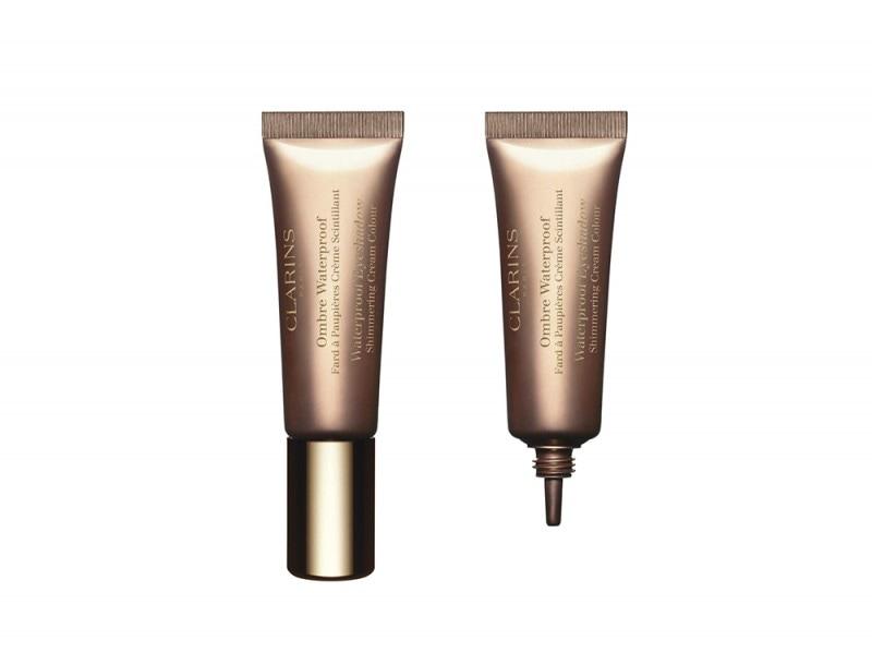 ombretti-metallici-metallizzati-2016-clarins-ombre-waterproof-golden-peach