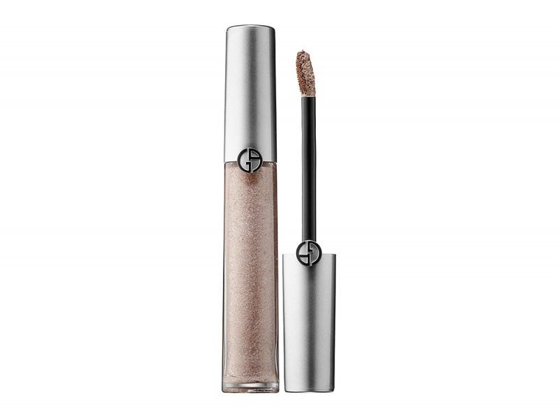 ombretti-metallici-metallizzati-2016-giorgio-armani-eye-tint-cold-copper