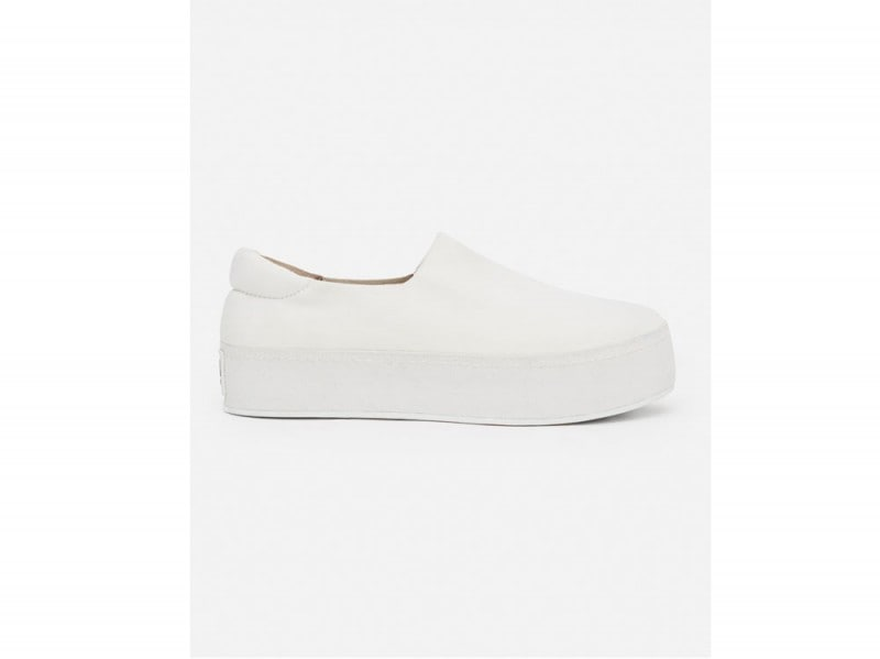 opening-ceremony-slip-on-bianche