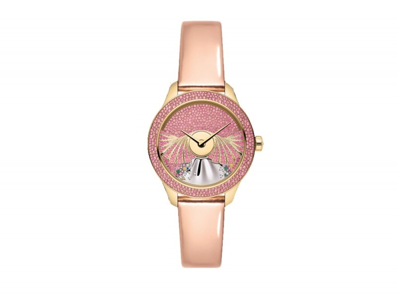 orologio-dior-d