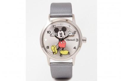 orologio-disney-topolino-su-asos