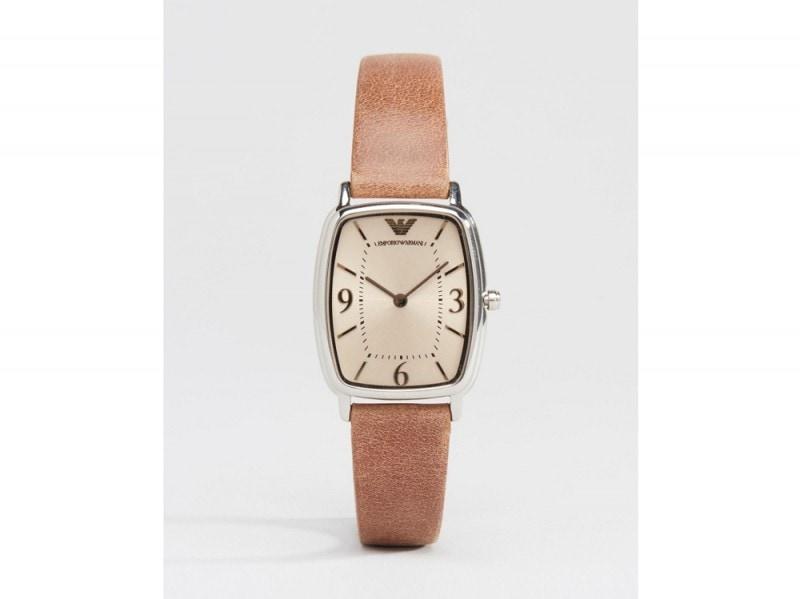 orologio-emporio-armani-su-asos