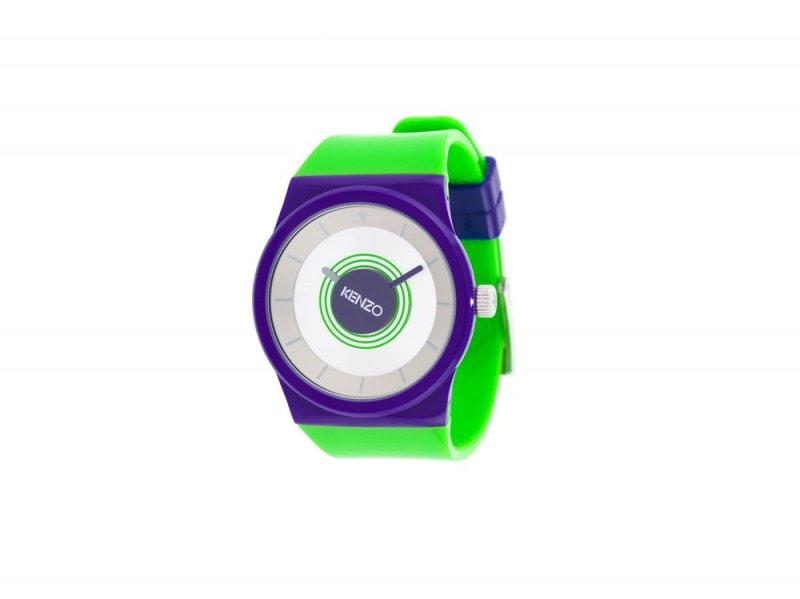 orologio-kenzo-farfetch