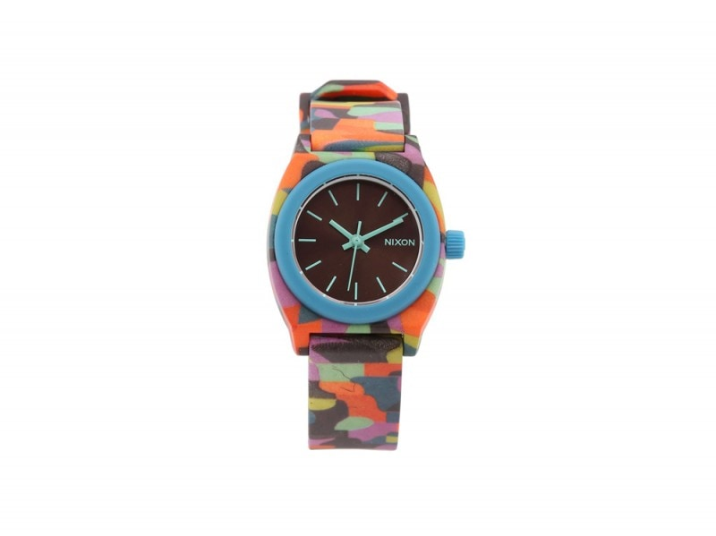 orologio-nixon-luisaviaroma