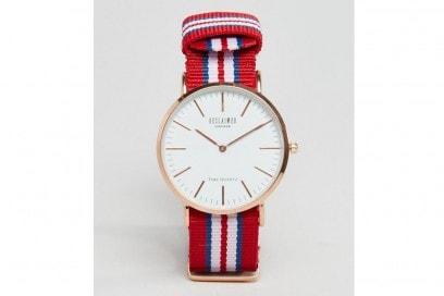 orologio-reclaimed-vintage-asos