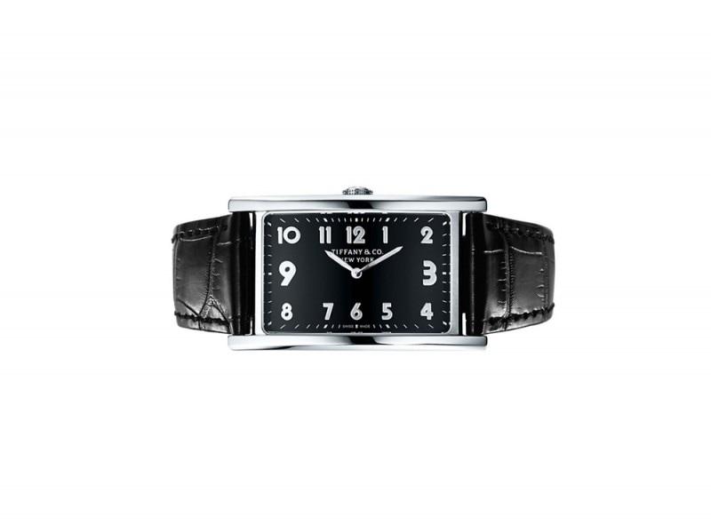orologio-tiffany