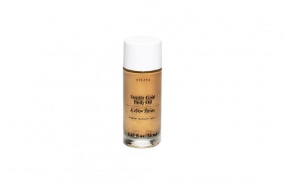 other-stories-Samite-Gold-Shimmer-Body-Oil