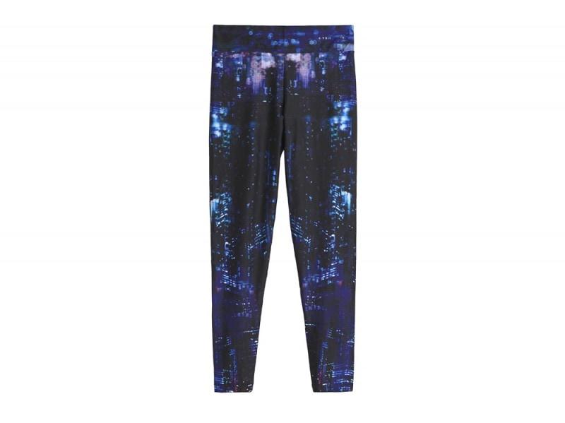 oysho-leggings-rio