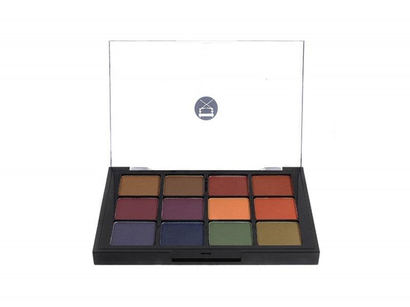 palette ombretti opahi viseart