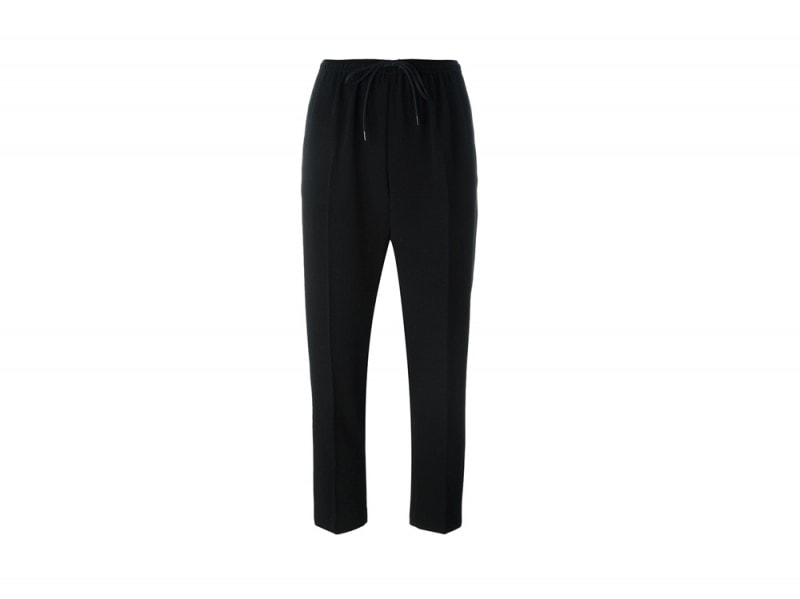pantalone-alexander-wang-farfetch