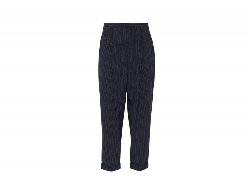 pantaloni-DKNY