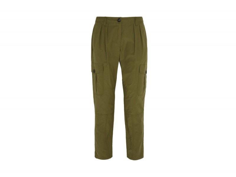 pantaloni-burberry-brit