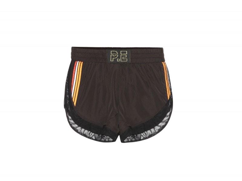 pe-nation-shorts