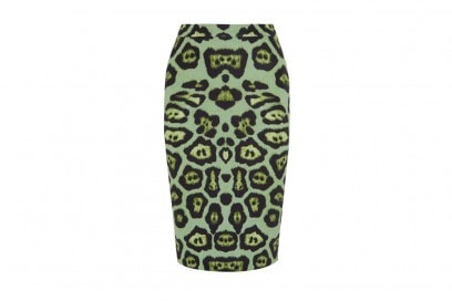 pencil-skirt-givenchy