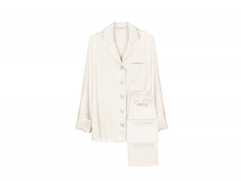 pigiama-sposa-spleeper-bridal-23