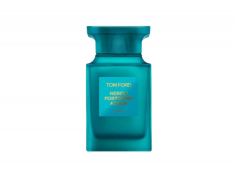 profumo-tom-ford