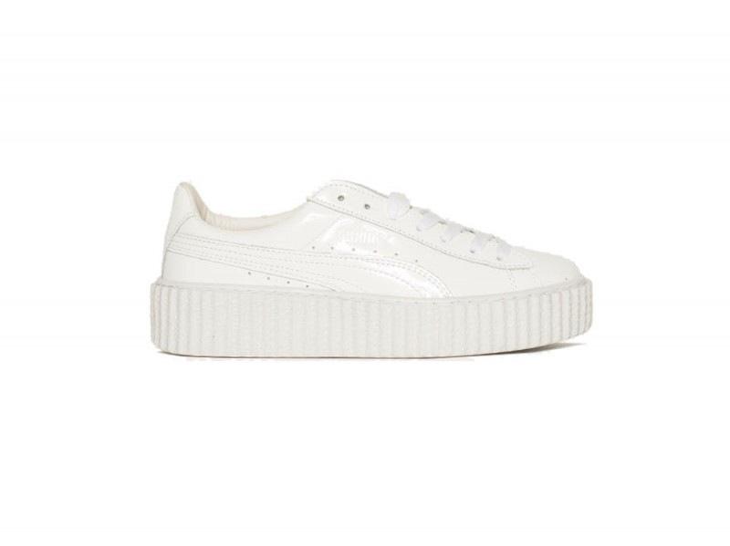 puma-sneakers-bianche