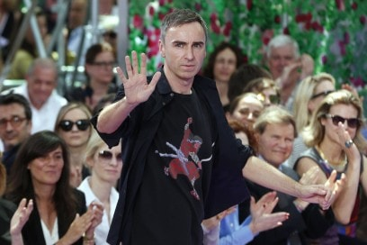 raf-simons-dior-getty-images