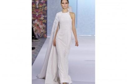 ralph-e-russo-haute-couture-16-olycom