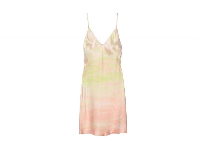 raquel-allegra-abito-sleepwear