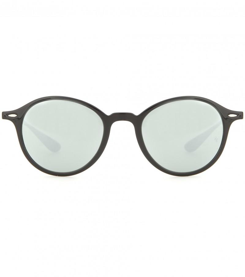 rayban occhiali