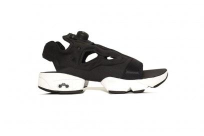 reebok-sneakers-sandalo