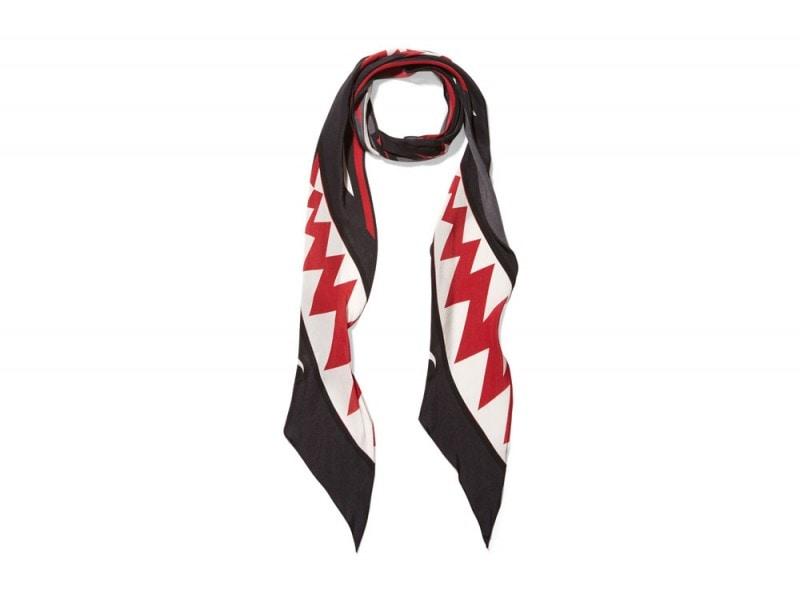 rocking-foulard-rosso-nero