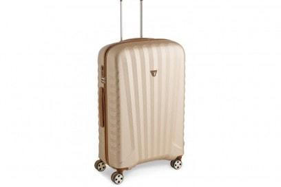 roncato-valigia