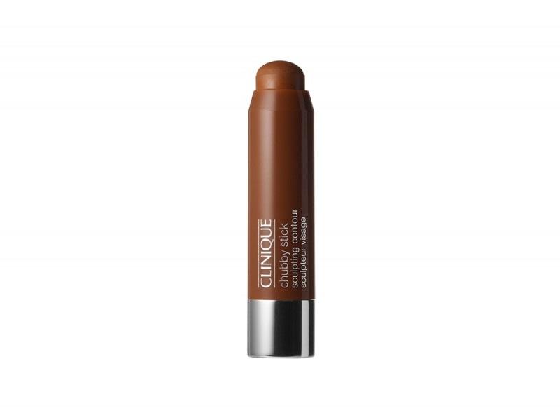 make-up-estate-kylie-jenner-bronze-glam-09