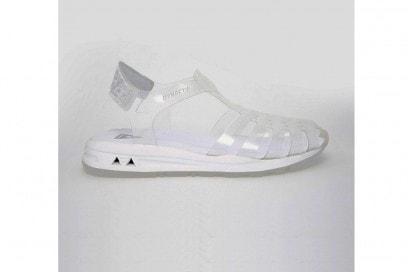 sandalo-trasparente-lecoq-sportif-su-asos