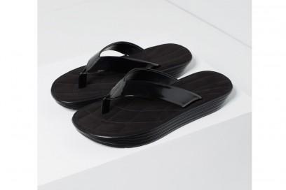 sandalo-zara