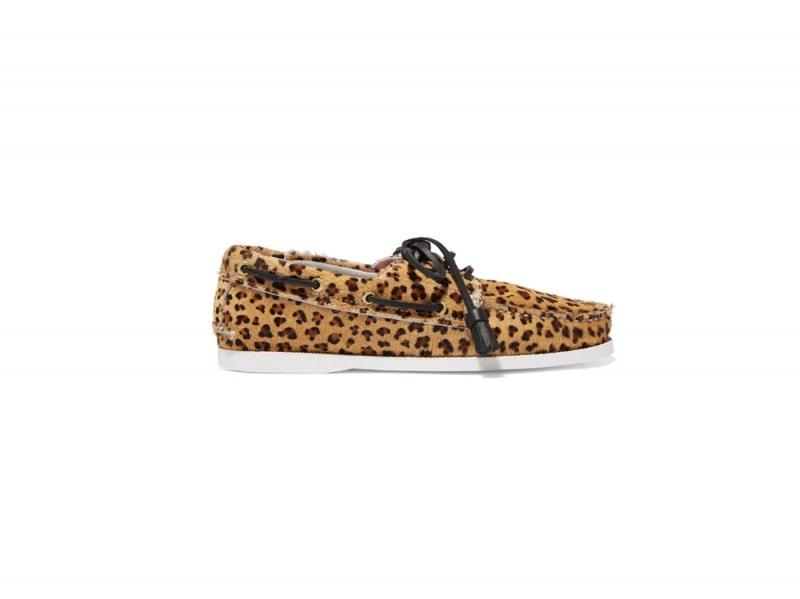 scarpa-da-barca-topshop-unique-net-a-porter