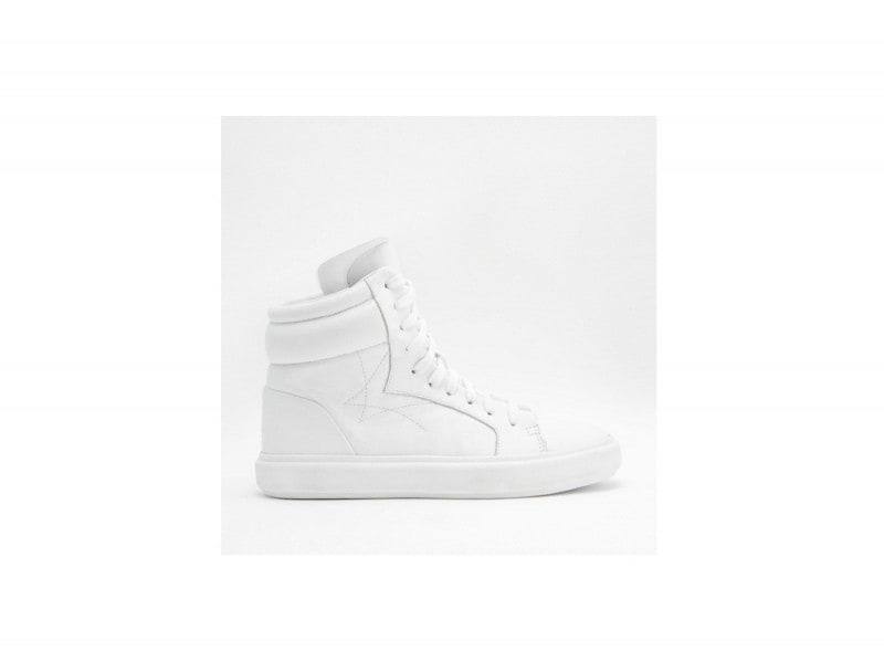 scarpe-adidas-sneakers